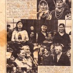 2002 - Співуче Древо села Крячківка - Пирятинські вісті_807x1200
